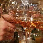 Enjoy_Slovenia_gastronomy_and_wine_tour_fine_slovenian_wine_5