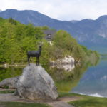 Bohinj Lake, Enjoy Slovenia