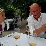 Wine and Dine Slovenia