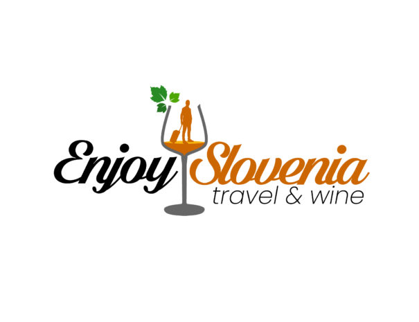 Enjoy Slovenia