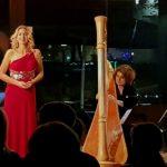 Musica Di...Vina Novo mesto