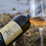 Vino Graben - Sivi Pinot