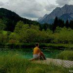 Slovenia hiking experience Kranjska gora 5