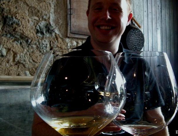 Wine tasting tours slovenia always fun with slovenian wine 3