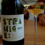 Wine tasting tour Slovenia Burja fine slovenian wine 2