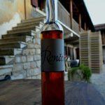 Rencel Fine Slovenian wine