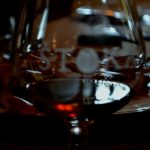 Wine tasting tour Slovenia Stoka winery visit 2