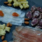 Cold cuts Slovenia