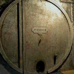 Wine tasting tour Slovenia winery visit Maribor 2