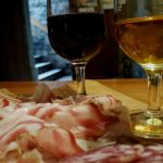Wine tasting tour and holidays