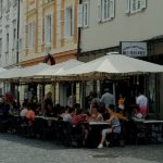 Slovenia_Ljubljana_restaurants_where_to_go_1
