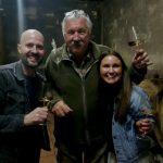 Wine-tasting-Slovenia-Chocolate-and-premium-wine-tasting-tour1